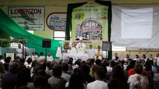 13-encontro-diocesano-de-comunidades_10_3288.jpg