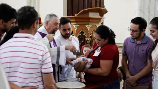 batismos-de-dezembro-2019_10_3437.jpg