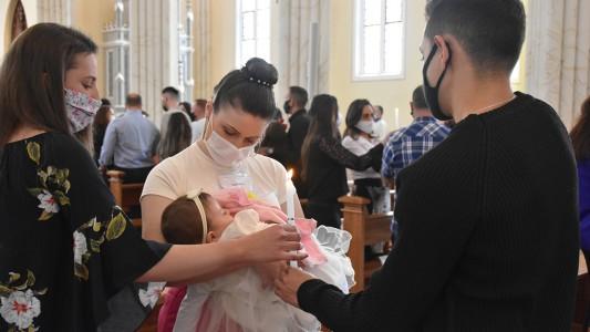 batismos-de-setembro-de-2021_10_4630.jpg
