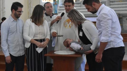 batizados-de-novembro_10_3259.jpg