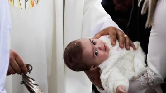 batizados-de-setembro_10_2609.jpg