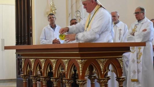 bencao-do-novo-altar-da-matriz_10_3409.jpg