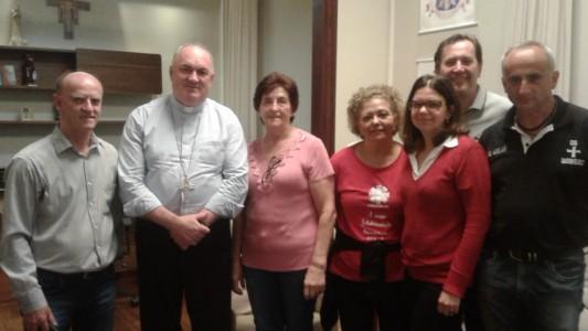 bispo-dom-jose-estara-presente-no-encontro-diocesano-de-comunidades_10_3159.jpg