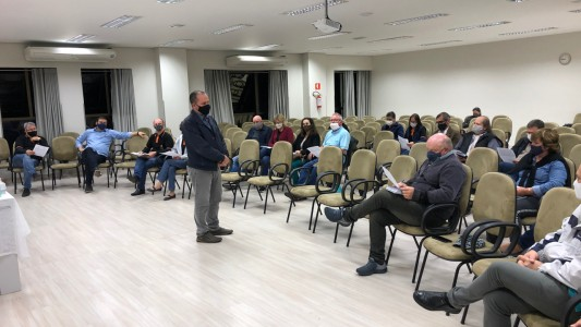 equipe-diocesana-de-pastoral-apresentaprojeto-do-plano-de-pastoral-2021-2023_10_3707.jpg