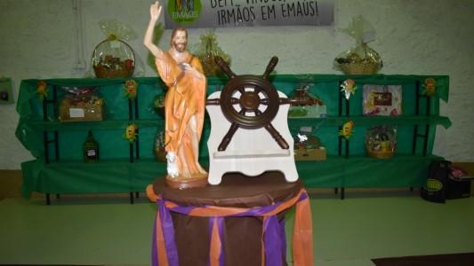 festa-de-sao-joao-do-emaus-garibaldi-ocorreu-nesse-sabado-2007_10_1838.jpg