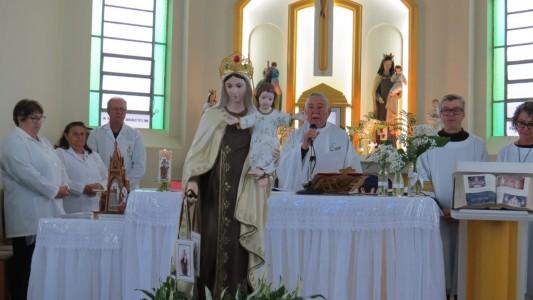 festa-em-honra-a-n-sra-do-carmo-no-bairro-alfandega-ocorreu-no-domingo-1407_10_1871.jpg