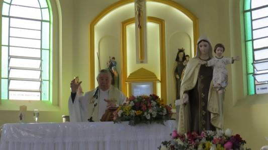 festa-em-honra-nossa-senhora-do-carmobairro-alfandega_10_4451.jpg
