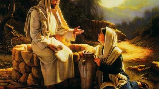 jesus-e-as-mulheres_10_534.jpg