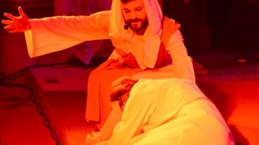 noite-penitencial-da-semana-santa-proporcionou-importantes-reflexoes-na-celebracao-desta-quarta-feira_10_687.jpg