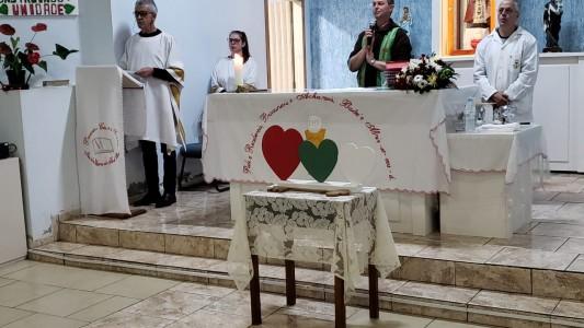 pre-missao-visita-a-comunidade-menino-jesus-de-praga-no-bairro-bela-vista-i_10_1833.jpg