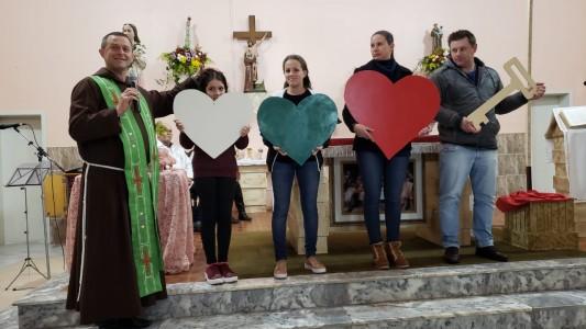 pre-missao-visita-a-comunidade-santa-maria-goretti-em-linha-paese_10_1797.jpg