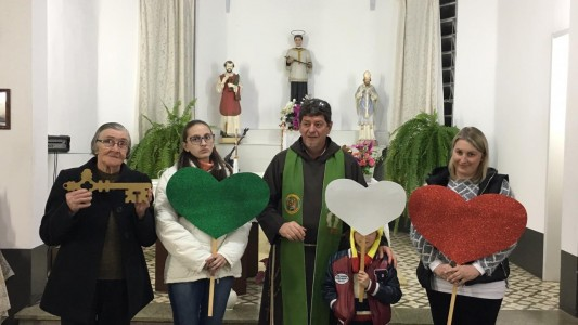 pre-missao-visita-a-comunidade-sao-luis-gonzaga-do-araripe_10_1802.jpg
