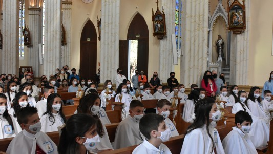 primeira-eucaristia-07_10_4466.jpg