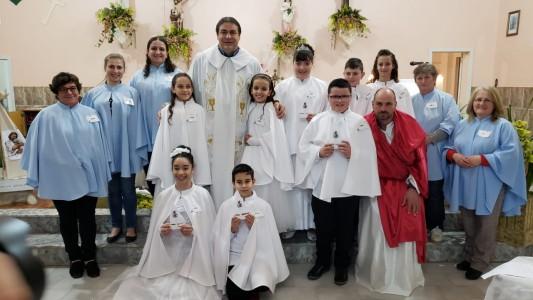 primeira-eucaristia-em-linha-paese_10_2056.jpg