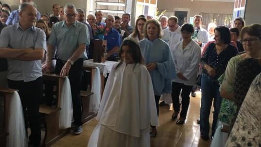 primeira-eucaristia-em-sao-gabriel_10_2524.jpg