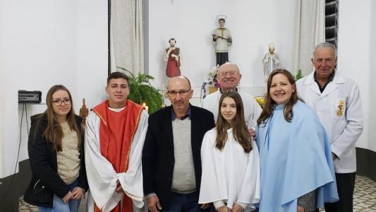 primeira-eucaristia-em-sao-luis-do-araripe_10_2115.jpg