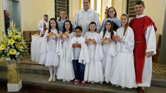 primeira-eucaristia-no-bairro-alfandega_10_2211.jpg