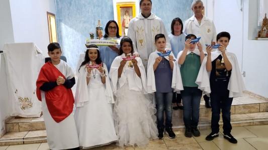 primeira-eucaristia-no-bairro-bela-vista-i_10_3136.jpg