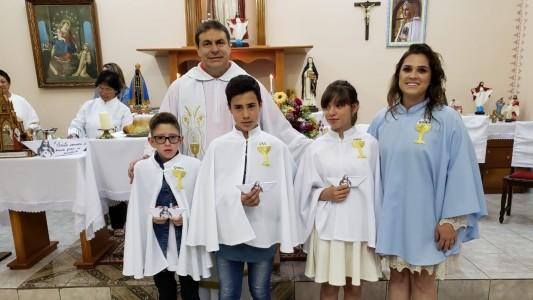 primeira-eucaristia-no-bairro-bela-vista-ii_10_3135.jpg