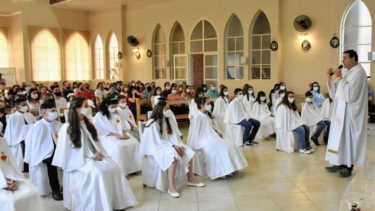 primeira-eucaristia-no-bairro-cairu-2020_10_3710.jpg