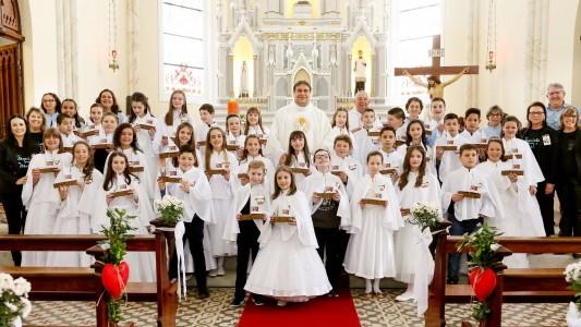 primeira-eucaristia-no-centro_10_3146.jpg