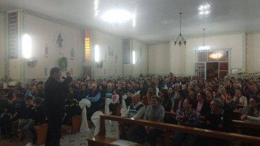 santo-antonio-de-castro-recebe-missoes_10_2604.jpg