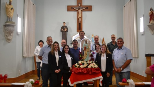 sao-pedro-visita-a-comunidade-santo-antonio-do-araripe_10_934.jpg