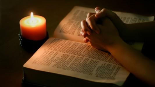 setembro-mes-dedicado-a-biblia_10_4522.jpg